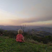 Afrique du sud voyage en famille